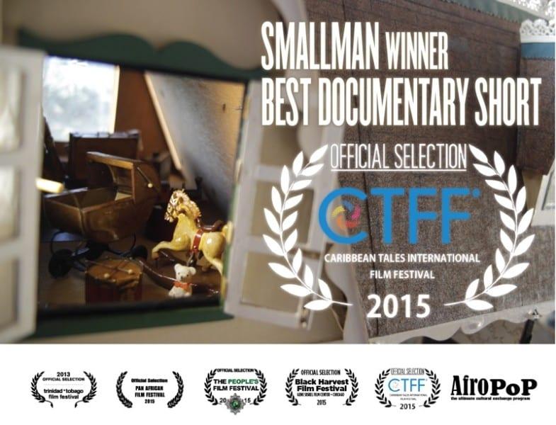 smallman winnerc-01